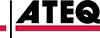 Ateq Nederland Logo