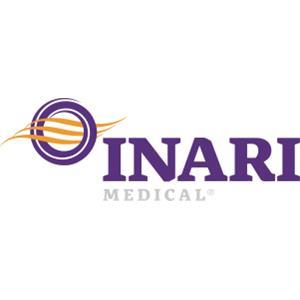 Medische toepassingen in het lektesten